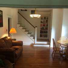 Rental info for 1128 Route 601