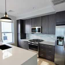 Rental info for Tower St in the Boston area