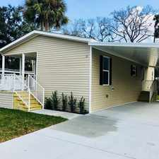 Rental info for New Listing - Brand New Beautiful Home. Move Right In!!! in the Daytona Beach area