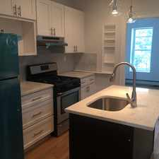 Rental info for 2443 Pitkin Avenue in the East New York area