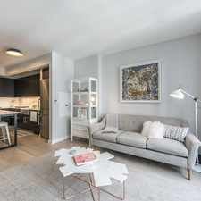 Rental info for 558 West 44th Street in the New York area