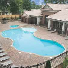 Rental info for Summer Sublease Red Tail on the River in the Columbia area