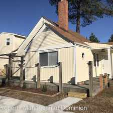 Rental info for 19 Trincard Road