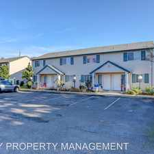 Rental info for 13334-13410 SE Division Street in the Portland area