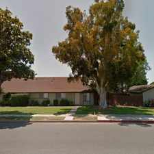 Rental info for $2195 2 bedroom Apartment in Tustin in the Irvine area