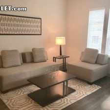 Rental info for $3120 2 bedroom Apartment in Chatham (Savannah) in the Savannah area