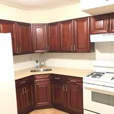 Rental info for 30-49 70th Street #22 in the Astoria area