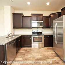 Rental info for 51 11th St. #9