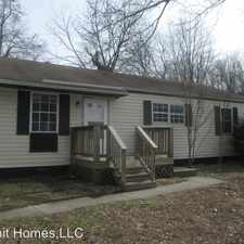 Rental info for 9479 Lost Forest Dr