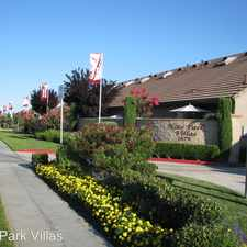 Rental info for Nees Park Villas 2670 E. Nees Avenue