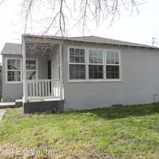 Rental info for 37 Alvarado Avenue in the Pittsburg area