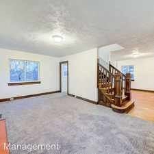 Rental info for 2510 Plainview in the Brookline area