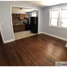 Rental info for Call or text Ben 443-810-7975. 4 BR home, 2 full baths, central air, washer/dryer. Fresh paint throughout, beautiful hardwood flooring. Nice kitchen and bath tlling! in the Berea area