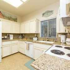 Rental info for Three Bedroom In Fresno County in the Fresno area