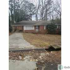 Rental info for Charming 3 Bed 1.5 Bath Home in the Birmingham area