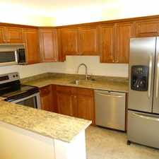 Rental info for 5894 Southeast Riverboat Drive #334