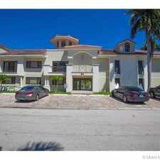 Rental info for 64 Isle of Venice Drive in the Fort Lauderdale area