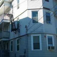 Rental info for 288-290 Sayles Ave.