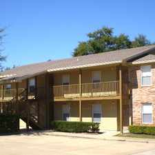 Rental info for 1851 Norwood Ct