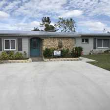 Rental info for 1831 Wheeler Road