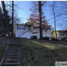 Rental info for Totally updated! TOTAL ELECTRIC QUIET STREET WITH PRIVATE REAR DRIVE WAY in the Birmingham area
