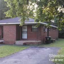 Rental info for 3710 Central Ave. Unit B in the Chattanooga area