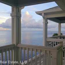 Rental info for 5118 Coquina Key Dr SE C