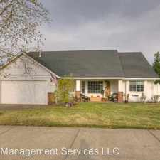 Rental info for 2245 NW North Albany Rd