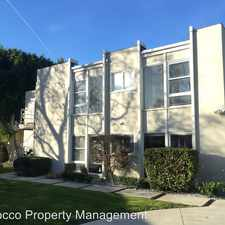 Rental info for 3692 B Country Club Dr. in the Long Beach area