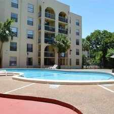 Rental info for .. in the Fountainebleau area