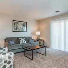Rental info for Sierra Vista Apartments