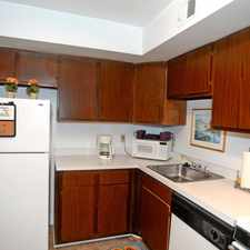 Rental info for The Mayfair Apartments in the Virginia Beach area
