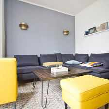 Rental info for 1110 West Grace Street #6102 in the Chicago area