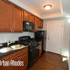 Rental info for 7728 Ashland #D1 in the Chicago area