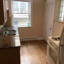 Rental info for W Montrose Ave & Ashland Ave in the Chicago area