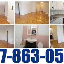 Rental info for 62nd Dr & 108th St, Forest Hills, NY 11375, US in the New York area