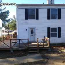 Rental info for $1400 2 bedroom Townhouse in Baltimore County Reisterstown