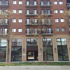Rental info for 715 N Church St #403 in the Lockwood area