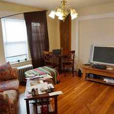 Rental info for Brook Property Management in the Boston area