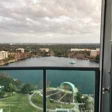 Rental info for Urbanista Brokers in the Orlando area