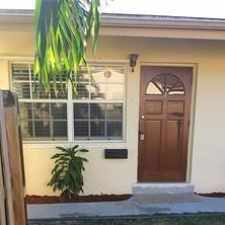 Rental info for Rent1 Sale1 Realty Pines in the Hollywood area