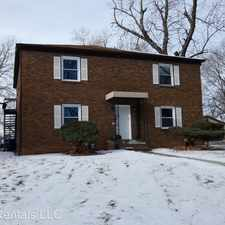 Rental info for 1228 E 13th St in the Capitol Park area