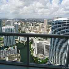 Rental info for LIR in the Miami area