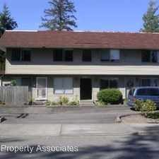 Rental info for 5607 204th St SW #C in the Lynnwood area
