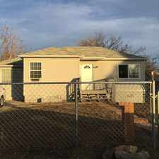 Rental info for 1900 Nome Street in the Aurora area