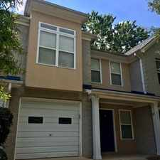 Rental info for 604 Patterson Street in the Charlotte area