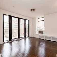 Rental info for E 13th St & 4th Ave in the New York area