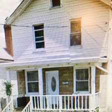 Rental info for 5112 Rolston Avenue in the Cincinnati area
