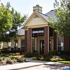 Rental info for McKinney Park in the 76205 area