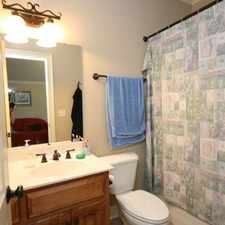 Rental info for Madison, Prime Location 5 Bedroom, Apartment